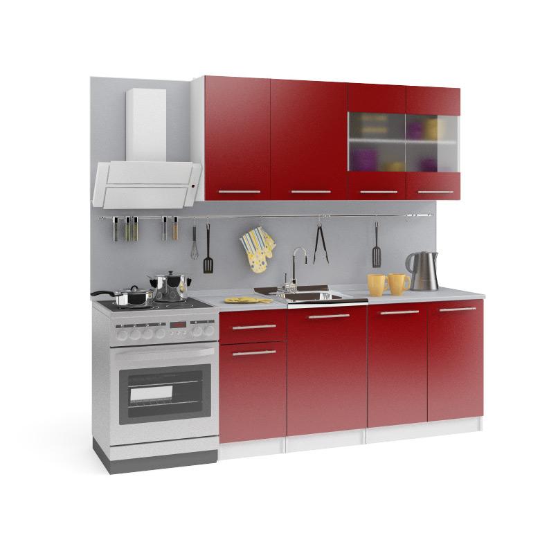 Элен кухня