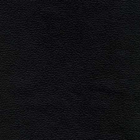 Кресло руководителя Шериф цвет черный