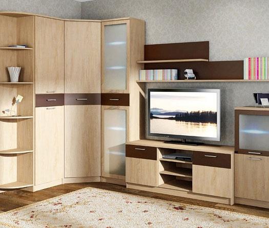 Мебель в Обнинске