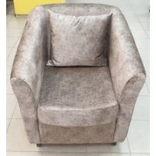 """Кресло """"Лотус"""""""
