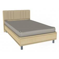 Кровать 120х200 КР-2011-АС