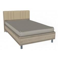 Кровать 120х200 КР-2011-ГС