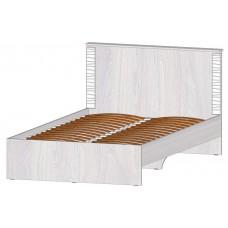 Кровать 120х200 Ривьера