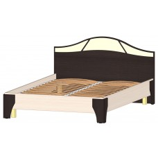 Кровать 140х200 Верона