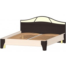 Кровать 160х200 Верона (Акция!)