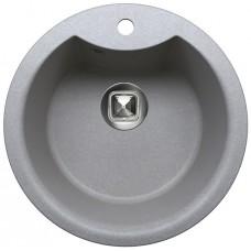 Кварцевая круглая мойка R-108Е