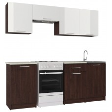Адель кухонный гарнитур