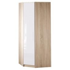Шкаф угловой Бланка