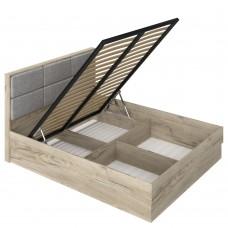Кровать с ПМ 160х200 Венеция