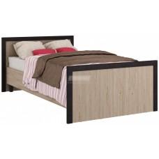 Кровать 120х200 Джорджия