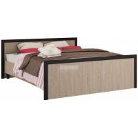 Кровать 160х200 Джорджия