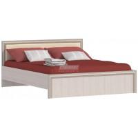 Кровать 160х200 Грация