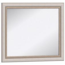 Зеркало Грация