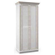 Шкаф двухдверный Версаль