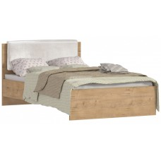 Кровать 120х200 Веста бунратти