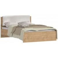 Кровать 140х200 Веста бунратти