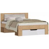 Кровать 160х200 Веста бунратти