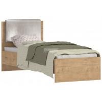 Кровать 80х200 Веста бунратти